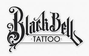 Black Bell Tattoo