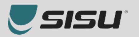 SISU – Mundschutzprodukte